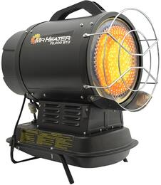 Mr. Heater MH70KFR