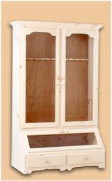 Chelsea Home Furniture 85537722UNFI