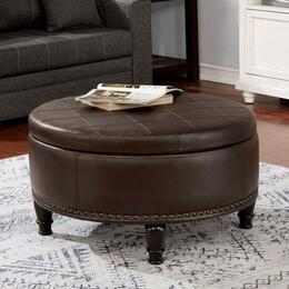 Furniture of America CMBN5675BR