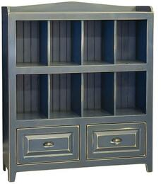 Chelsea Home Furniture 465215ON