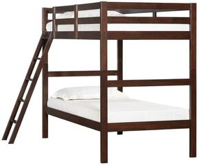 Lane Furniture 300037