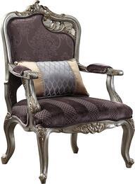 Acme Furniture 53467