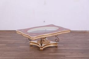 European Furniture 45010CT