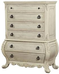 Acme Furniture 27016