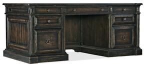 Hooker Furniture 69601056389