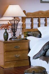 Carolina Furniture 232200