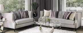 Furniture of America SM2218SFLV