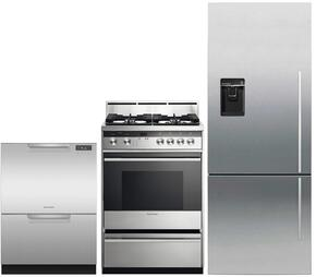 Fisher Paykel 1034821
