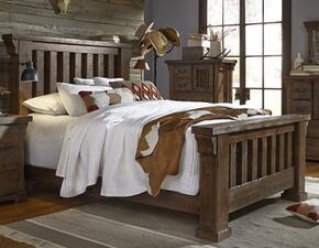 Progressive Furniture B631949578