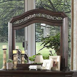 Furniture of America CM7751M