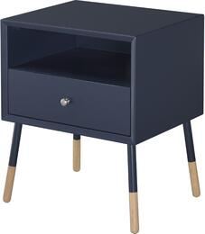Acme Furniture 84453