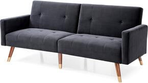 Glory Furniture G0165S