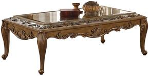 Acme Furniture 80690