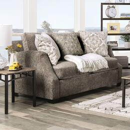 Furniture of America SM3082LV