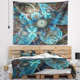 Design Art TAP72886050