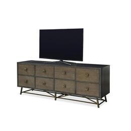 Universal Furniture 507B966