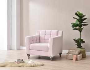 Glory Furniture G0673AC