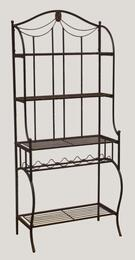 Hillsdale Furniture 41417