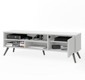Bestar Furniture 172001117