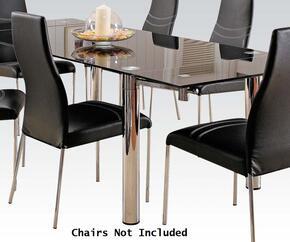 Acme Furniture 06805