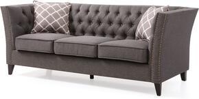 Glory Furniture G600S