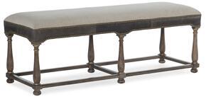 Hooker Furniture 58209001984