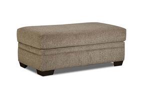 Chelsea Home Furniture 1836554213OPP