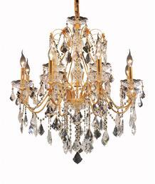 Elegant Lighting V2015D28GSS
