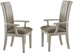 Acme Furniture 62093