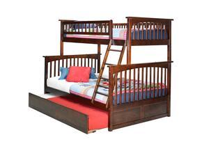 Atlantic Furniture AB55254