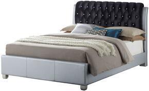 Glory Furniture G1503CKBUP