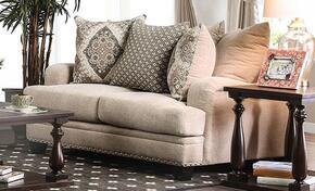 Furniture of America SM3074LV