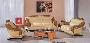 VIG Furniture VGBN7055CAM