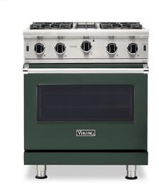 Viking 5 VGIC53024BBFLP