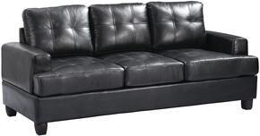 Glory Furniture G583AS
