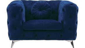 Acme Furniture 54902