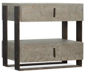 Hooker Furniture 620090115GRY