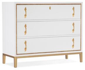Hooker Furniture 6388554202