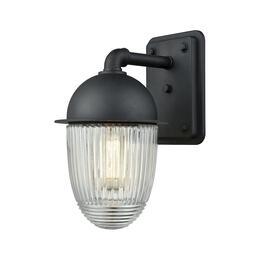 ELK Lighting 452511