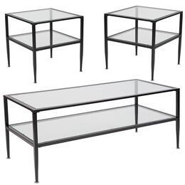 Flash Furniture HGCEK16GG