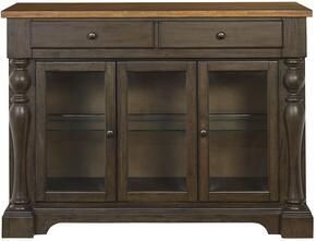 Standard Furniture 10102