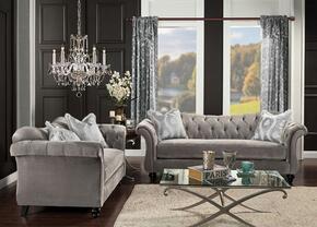 Furniture of America SM2225SL