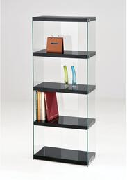Acme Furniture 92182
