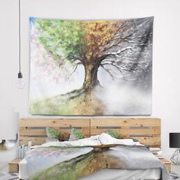 Design Art TAP92833932