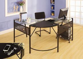 Acme Furniture 92230