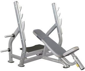 Element Fitness E4975