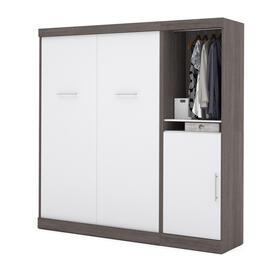 Bestar Furniture 258904717