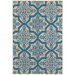 Oriental Weavers C2541M240330ST