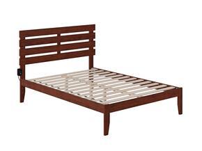 Atlantic Furniture AG8310034