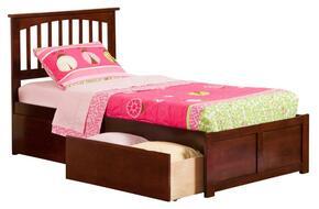 Atlantic Furniture AR8712114